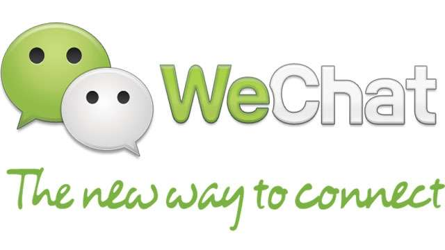 Manage Your WeChat Official Account With Your Phone!