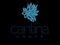 cantina-logo-dark