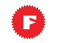 funkadeli_logo